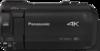 Panasonic HC-VX870 camcorder