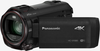 Panasonic HC-VX980 Camcorder