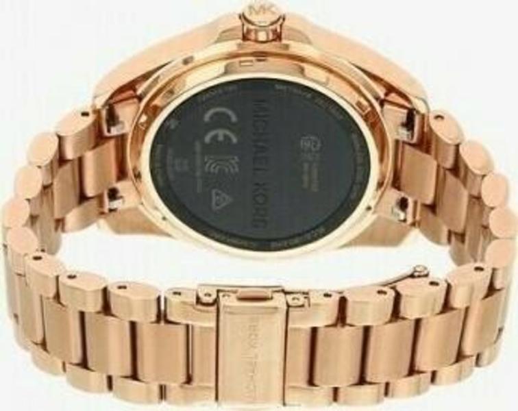 Michael Kors Access Bradshaw MKT5004 Smartwatch