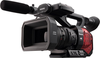 Panasonic AG-DVX200 camcorder