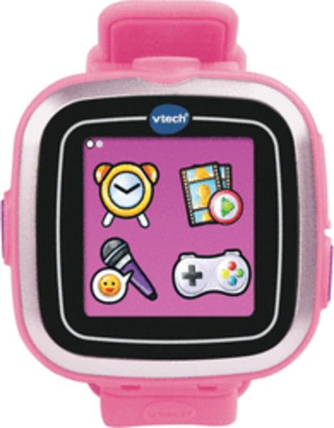 VTech Kidizoom Smart Watch Smartwatch