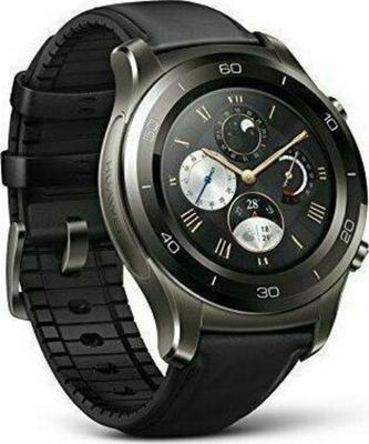 Huawei Watch 2 Classic smartwatch