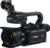 Canon XA15 Camcorder