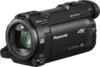 Panasonic HC-WXF990