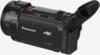 Panasonic HC-VXF1 Camcorder