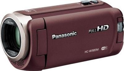 Panasonic HC-W585 Camcorder