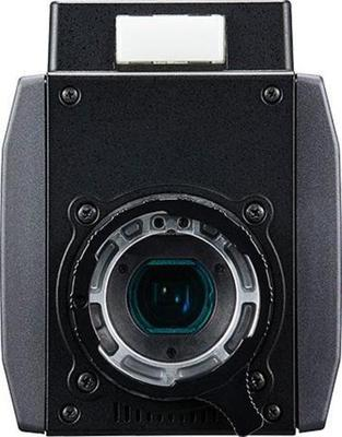 Panasonic AK-UB300 Camcorder