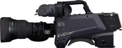 Panasonic AK-UC3000 Camcorder