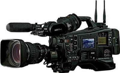 Panasonic AJ-PX5000 Camcorder