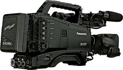 Panasonic AJ-PX800 Camcorder
