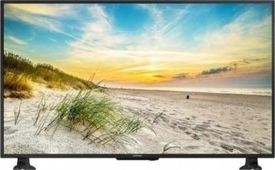 Kenu 43KFHDK600 TV