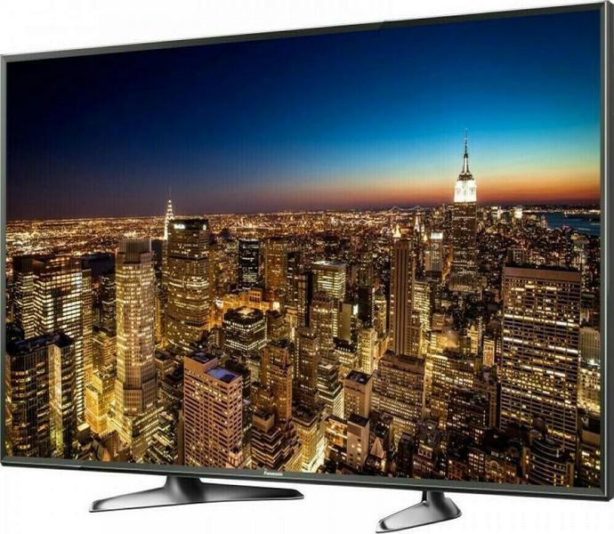Panasonic Viera TX-55DX600E TV