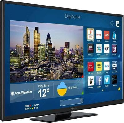 DigiHome 49292UHDSFVPT TV