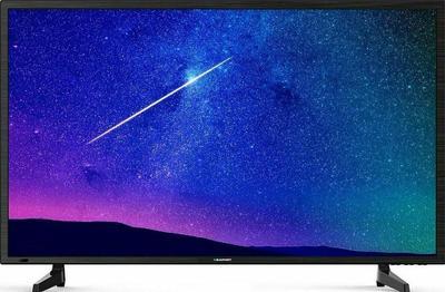 Blaupunkt 32/136I Fernseher