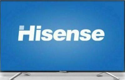 Hisense 55H7B