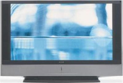 Sony KF-60SX300 Telewizor