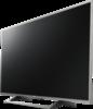Sony XBR-49X800E TV angle
