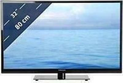 Orion CLB32B730 Telewizor