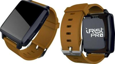 Intex Irist Pro Smartwatch
