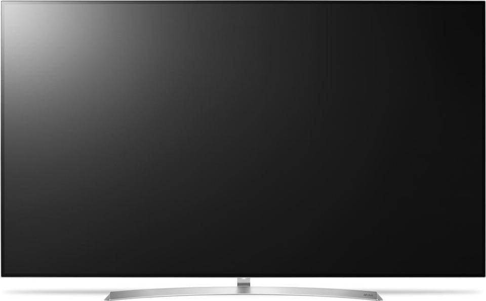LG OLED55B7D TV