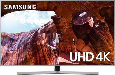 Samsung UE43RU7470S TV