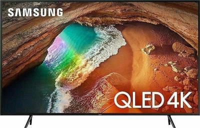 Samsung QE43Q60R TV