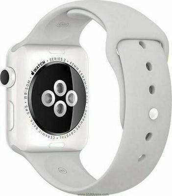 Apple Watch Series 2 Edition(42mm) Smartwatch