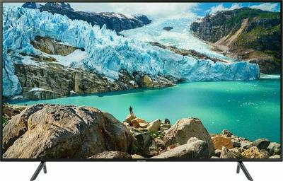 Samsung UE55RU7179U Fernseher
