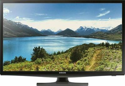Samsung UE28J4100 Fernseher