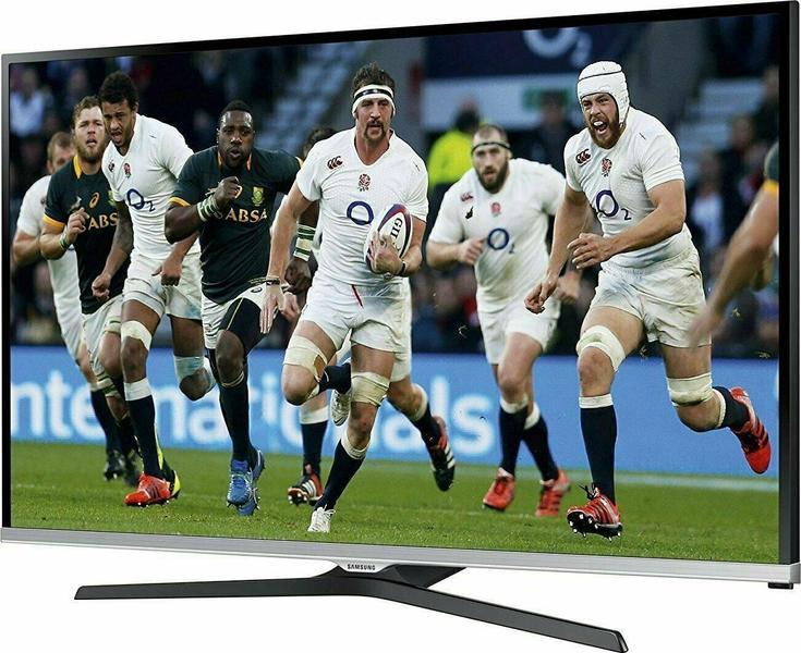 Samsung UE32J5100 TV