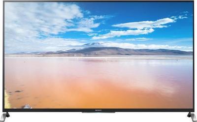 Sony KDL-65W955B TV
