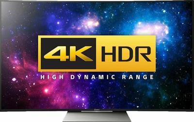 Sony KD-55SD8505 TV