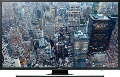 Samsung UE55JU6450 Fernseher