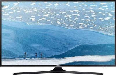Samsung UE43KU6000 Fernseher