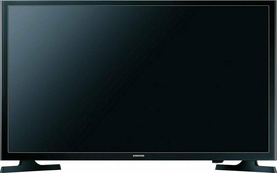 Samsung UE32J4000 TV