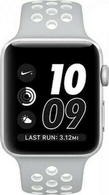 Apple Watch Series 2 Nike+(42mm)