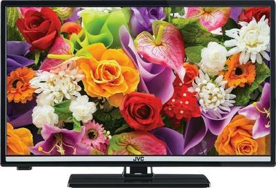 JVC LT-24V250 Fernseher