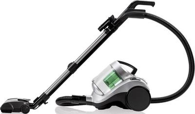 Kenmore Bagless Compact Canister CJ112 02022314000 Vacuum Cleaner