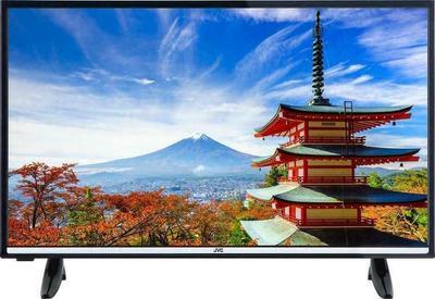 JVC LT-32V450 Fernseher