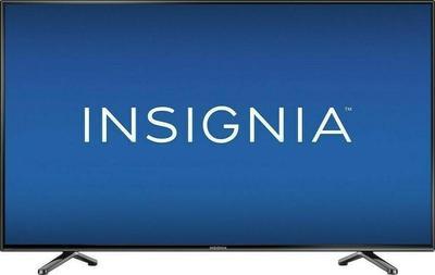 Insignia NS-40D510NA17 Fernseher