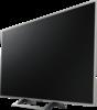Sony Bravia KD-43XE7073 angle