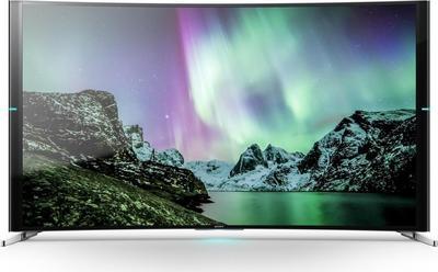Sony KD-75S9005B TV