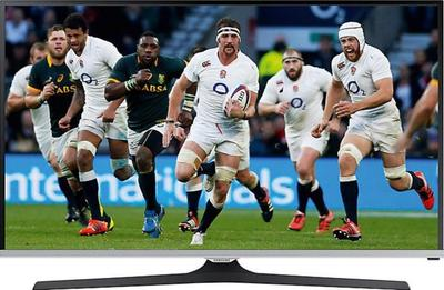 Samsung UE55J5100 Fernseher