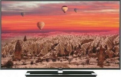 Vestel 55FA8500 Telewizor