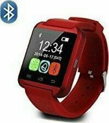 Oumax Watch S5
