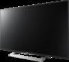 Sony Bravia KD-49XD8077 angle