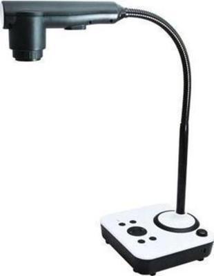 Optoma DC300i Dokumentenkamera