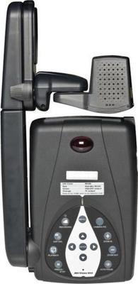 AVerMedia M50 Document Camera
