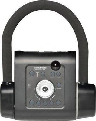 AVerMedia F50 Document Camera
