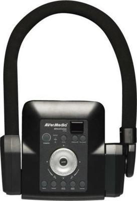 AVerMedia CP135 Document Camera